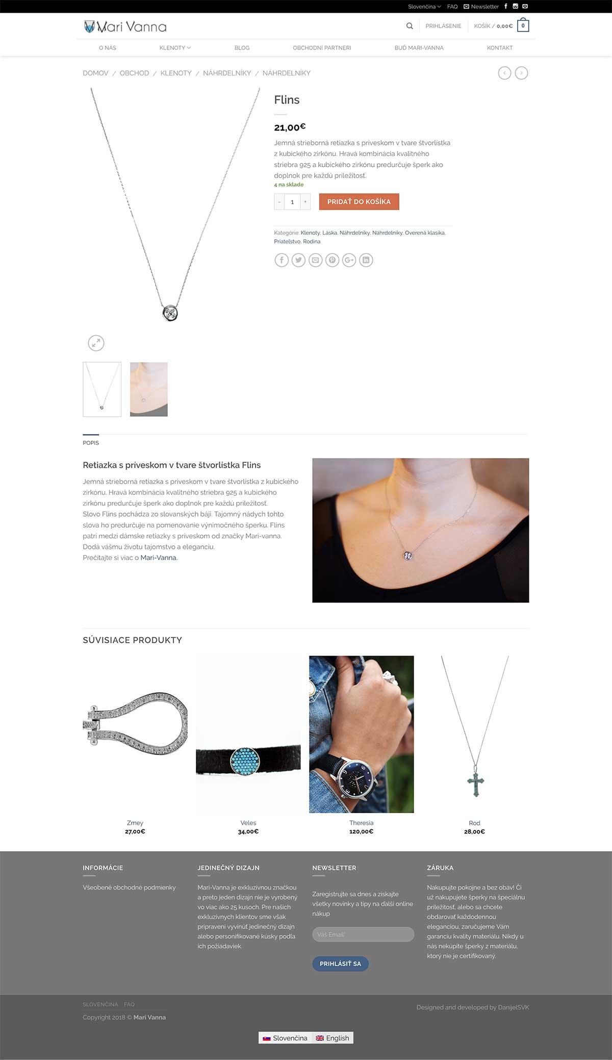 mari-vanna-detail-produktu