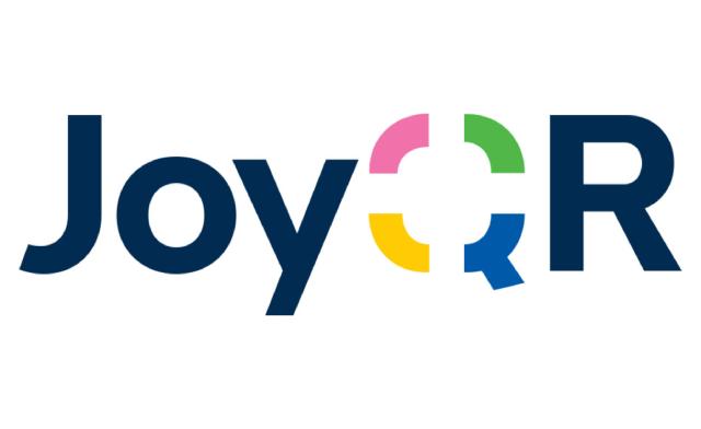 JoyQR
